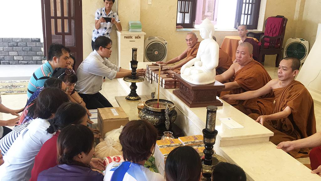 Phái đoàn chùa Bửu Quang thăm và cúng dường trường hạ năm 2018 - truong-ha-sieu-ly-2.jpg (563415 KB)
