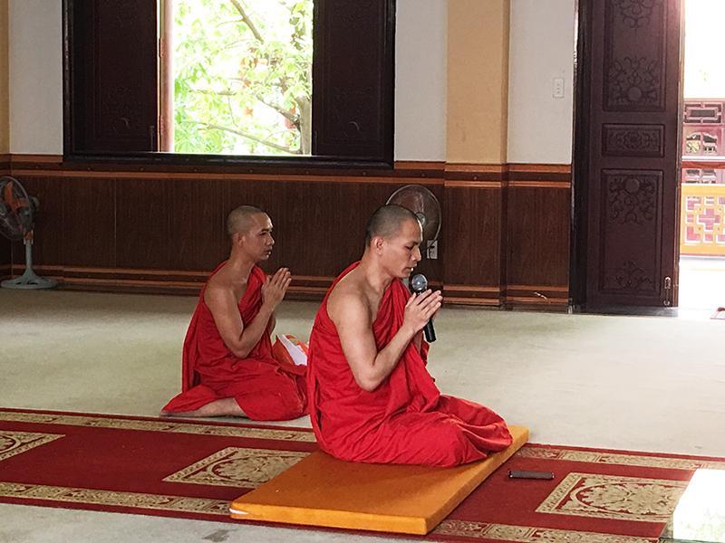 Phái đoàn chùa Bửu Quang cúng dường trường hạ năm 2018 - truong-ha-xlpd-2.jpg (420710 KB)