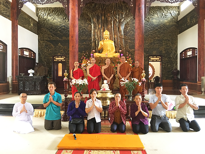 Phái đoàn chùa Bửu Quang cúng dường trường hạ năm 2018 - truong-ha-xlpd-4.jpg (534944 KB)
