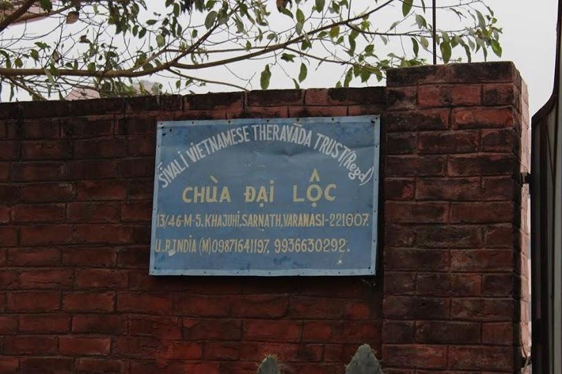 le-khanh-thanh-dai-loc-1.jpg (102 KB)