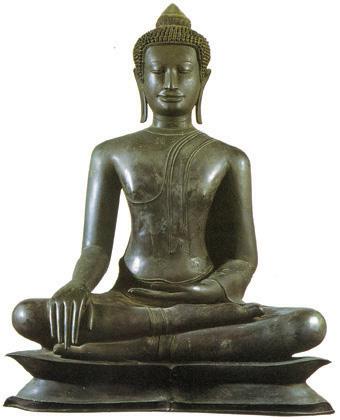 Sự Trở Lại Với Phật Giáo Trong Nỗ Lực Tìm Kiếm Bản Sắc Nghệ Thuật Thái - SuTRoLAiPhatGiao_4.jpg (74048 KB)