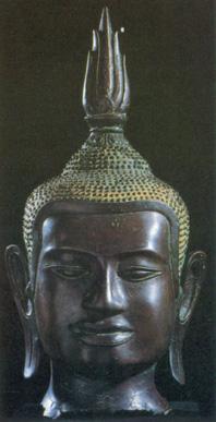 Sự Trở Lại Với Phật Giáo Trong Nỗ Lực Tìm Kiếm Bản Sắc Nghệ Thuật Thái - SuTroLaiPhatGiao_1.jpg (62490 KB)