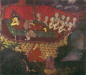 Sự Trở Lại Với Phật Giáo Trong Nỗ Lực Tìm Kiếm Bản Sắc Nghệ Thuật Thái - SuTroLaiPhatGiao_6.jpg (98032 KB)