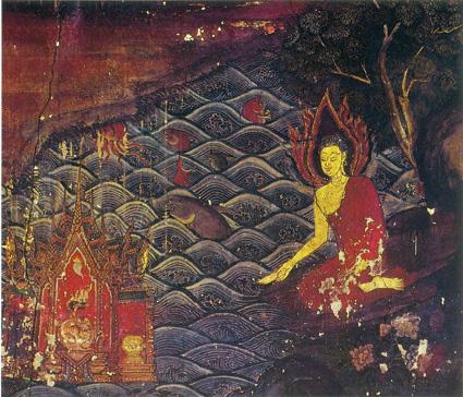 Sự Trở Lại Với Phật Giáo Trong Nỗ Lực Tìm Kiếm Bản Sắc Nghệ Thuật Thái - SuTroLaiPhatGiao_7.jpg (166518 KB)