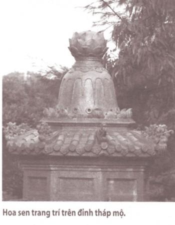 Từ tháp Phật đến tháp Mộ- Một biểu tượng của hành trình giải thoát - thap-mo-e1439338871782.jpg (33765 KB)