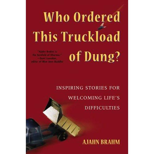 Ai mua xe rác - ajahn brahm book1.jpg (58538 KB)