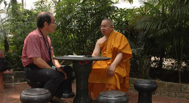 Hoài Bão cứu đời của một nhà Sư Nam Tông - hoai-bao-cuu-doi-cua-mot-nha-su-nam-tong-2.jpg (123250 KB)