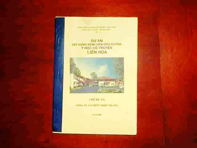 hoai-bao-cuu-doi-cua-mot-nha-su-nam-tong-7.jpg (48 KB)