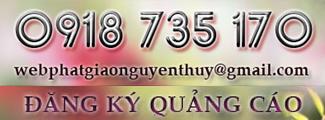 dang-ky-quang-cao.png (76 KB)