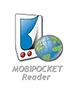 icon-epub.jpg (8 KB)