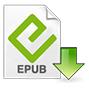 icon-epubre-2.jpg (18 KB)