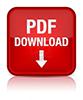 icon-pdf.jpg (8 KB)