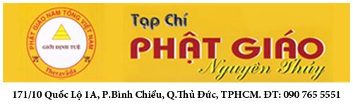 tap-chi-pgnt-logo.jpg (131 KB)