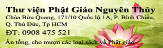 thu-vien-phat-giao-nguyen-thuy.png (70 KB)