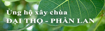 ung-ho-xay-chua-dai-tho-phan-lan.png (66 KB)