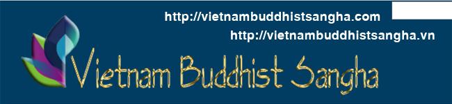 vietnambuddhistsangha-com.jpg (87 KB)