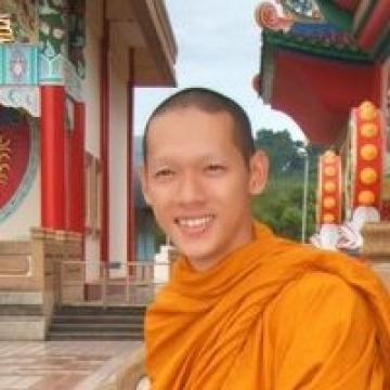 Tâm tư Du học Tăng Việt Nam - tam-tu-du-hoc-tang-viet-nam-1.jpg (90372 KB)