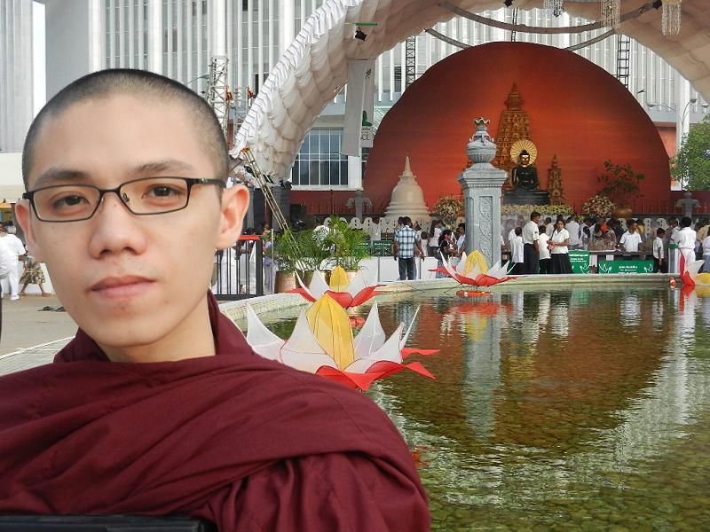 Tâm tư Du học Tăng Việt Nam - tam-tu-du-hoc-tang-viet-nam-11.jpg (92318 KB)