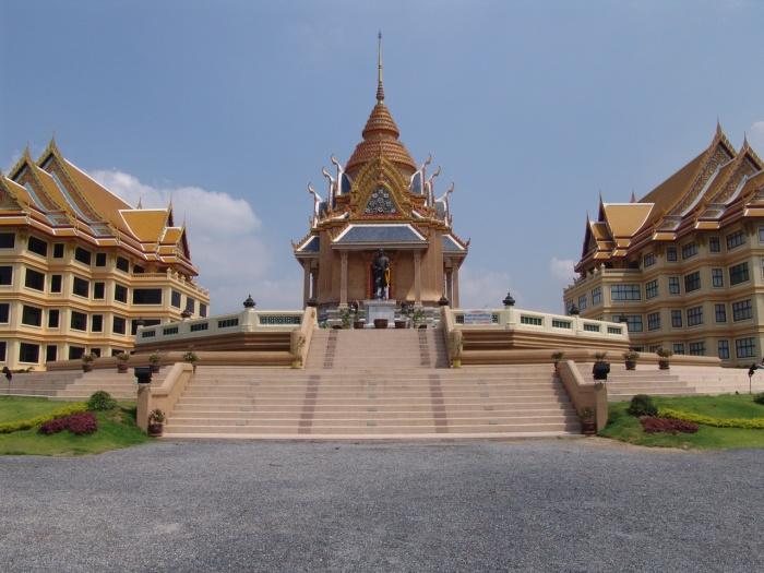 Tâm tư Du học Tăng Việt Nam - tam-tu-du-hoc-tang-viet-nam-2.jpg (139657 KB)