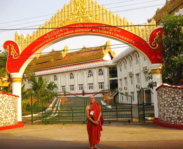 Tâm tư Du học Tăng Việt Nam - tam-tu-du-hoc-tang-viet-nam-7.jpg (163381 KB)