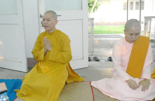 Tâm tư Du học Tăng Việt Nam - tam-tu-du-hoc-tang-viet-nam-8.jpg (103031 KB)