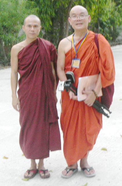 Tâm tư Du học Tăng Việt Nam - tam-tu-du-hoc-tang-viet-nam-9.jpg (97858 KB)